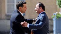 Da li Cipras mutira u socijaldemokratu?