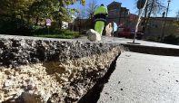 Da li će u Srbiji biti jakih zemljotresa?