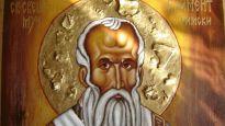 Danas je Sveti Kliment: Naslednik Svetog Petra