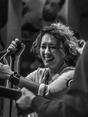 Di Luna Blues Band i Nataša Guberinić / Soul Society 25/02