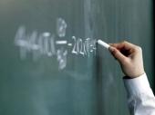 Direktorka škole krije informacije o zapošljavanju