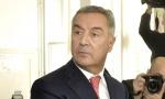 Đukanović: Teroristi opasno pretili državi, obavestićemo Srbiju o jednoj grupi