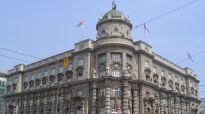 Dnevnik u 19: Saznanja o Crnoj Gori, MMF i Partizan