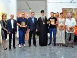 Dodeljena priznanja povodom gradske slave Prokuplja