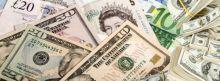 Dolar oslabio zbog neizvjesnosti u vezi kamata Feda