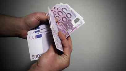 Domaća kompanija ostala bez 27.000 evra: Evo šta može da vam se desi kad u Srbiji poslujete sa stranom firmom