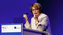 Doris Pak: Očekujem da Vučić Dodiku kaže da je otišao predaleko