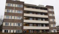 Država pomaže kupovinu stana sa 20.000 evra