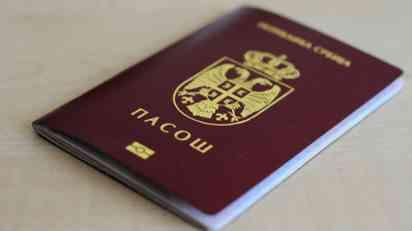 Državljanstvo Srbije tražilo više od 50.000 građana BiH
