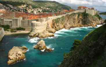 Dubrovnik riješio 99,65 posto zahtjeva za legalizaciju, ostalo još samo 19 predmeta