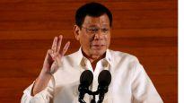 Duterte ide u Rusiju i Kinu da sklopi savezništva protiv SAD