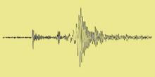Dva jaka zemljotresa kod Splita