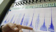 Zemljotres magnitude 4,6 kod Splita