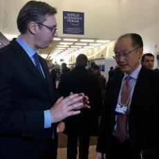 Dve kineske kompanije zainteresovane za RTB Bor