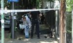 Dvostruko ubistvo u Nišu naručeno iz zatvora?