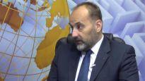 Džaba krečili: Ništa od smanjenja plate Ombudsmanu