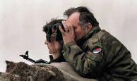 Džihadisti uz podršku NATO-a napadali Republiku Srpsku