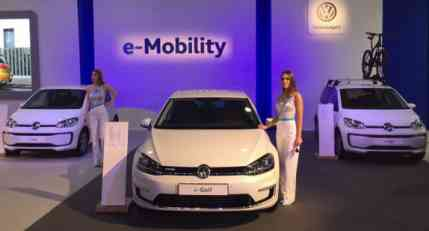 "E-mobilnost je privilegija bogatih! Za ostale je ""zeleni prevoz"" svetlosnim godinama daleko"