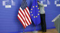 EK: Pregovori sa SAD nisu propali