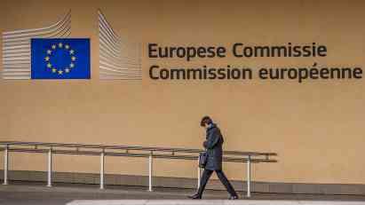EK: Srbija i Makedonija mirno da reše sporna pitanja