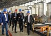 EPS ulaže milijardu evra u zaštitu okoline FOTO
