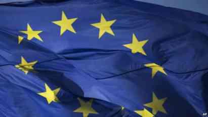 EU: Ako napreduje vladavina prava, napredovaće i pregovori sa Srbijom