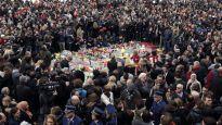 EU: Više od 1.700 militanata se vratilo u Evropu