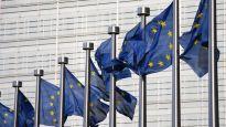 EU daje 6,8 miliona evra za most kod Gradiške