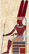 Egipatski horoskop: Otkrijte koji ste BOG i šta to zaista znači