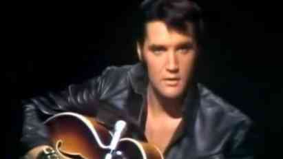 Elvisov avion se nije proslavio na aukciji