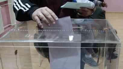 Evo koji sve listići važe: Na glasanju ćete moći da crtate i Čiča Glišu, ali uz samo jedan uslov