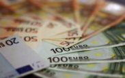 Evro danas 123,17 dinara