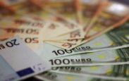 Evro danas 123,3773 dinara