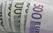 Evro sutra 123,17 dinara