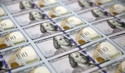 Evro u sredu 123,83 dinara