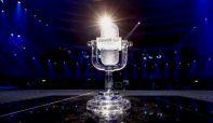 Evrovizija 2017. možda u Moskvi jer Kijev ima problema
