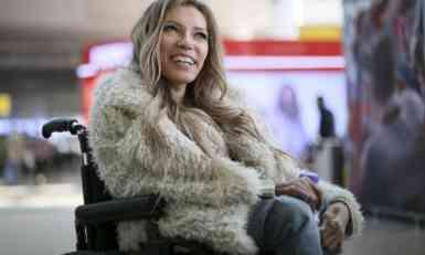 Evrovizija u senci politike: Julija čeka sledeći Evrosong