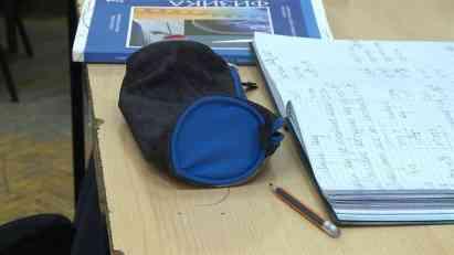 FBG: Ministarstvo prosvete da se ne meša u posao nastavnika