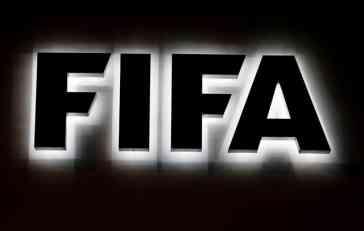 FIFA dozvolila Izraelcu da igra za SAD