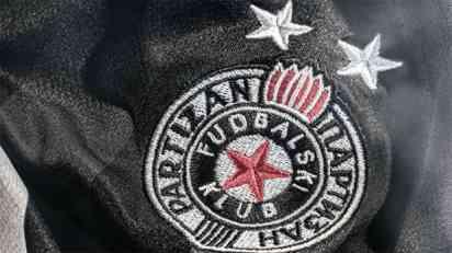 FK Partizan nastavio da pomaže ostalim članovima JSD Partizan