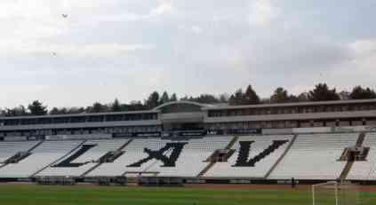 FK Partizan nastavio da pomaže svima iz porodice crno-belih