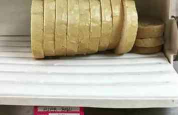 FOTOGRAFIJA KOJA JE UZBUNILA SRBIJU Hleb na krisku 5 dinara Ipak ovo je ISTINA