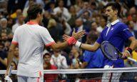 Federer govorio o penziji