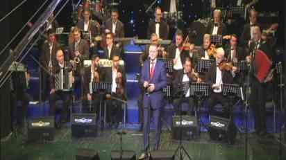 Festival narodne muzike u Kragujevcu