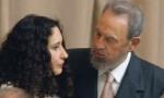Fidelu sam govorila Prkosnu pesmu