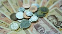 Fond PIO: Danas isplata penzija za septembar