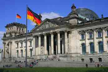 Fraj ne zna o Maršalovom planu, tvrdi da je Berlin plus pravo sredstvo