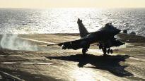 Francuska i Indija potpisale ugovor o kupovini 36 borbenih aviona