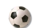 Fudbaleri humanitarnog lica