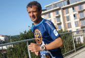 GINISOV REKORD - Kragujevčanin istrčao 55 maratona za 55 dana!